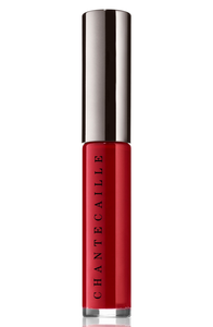 Matte Chic Lipstick by chantecaille