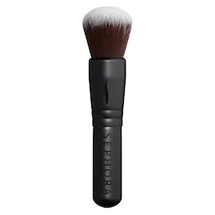 Classic Multitasker Brush - #45 by Sephora Collection