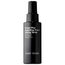Primer Plus Hydrating 3-In-1 Setting Spray by Bobbi Brown Cosmetics