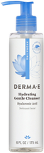 Hydrating Gentle Cleanser by Derma E