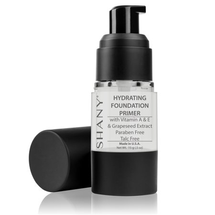 Perfecting Foundation Primer by Shany