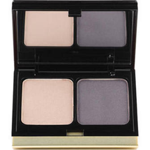 The Eyeshadow Duo 203 by Kevyn Aucoin