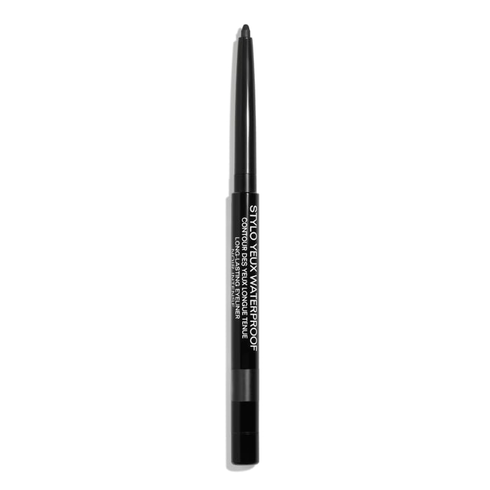 Stylo Yeux Waterproof Long Lasting Eyeliner by Chanel #2