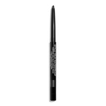 Stylo Yeux Waterproof Long Lasting Eyeliner by Chanel