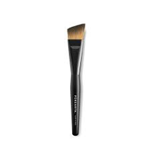 Kunchi Face Brush by Purearth