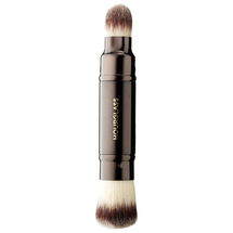 Double Ended Complexion Brush by Hourglass