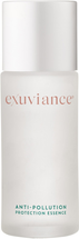Anti-Pollution Protection Essence by exuviance