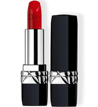 Rouge Couture Color Lipstick 999 Satin by Dior