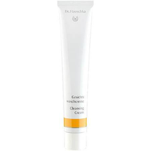 Cleansing Cream by Dr. Hauschka