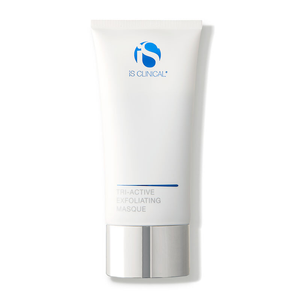 Tri-Active Exfoliating Masque by iS Clinical