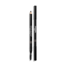 Crayon Sourcils Sculpting Eyebrow Pencil by Chanel