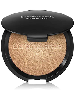 Endless Glow Highlighter by bareMinerals