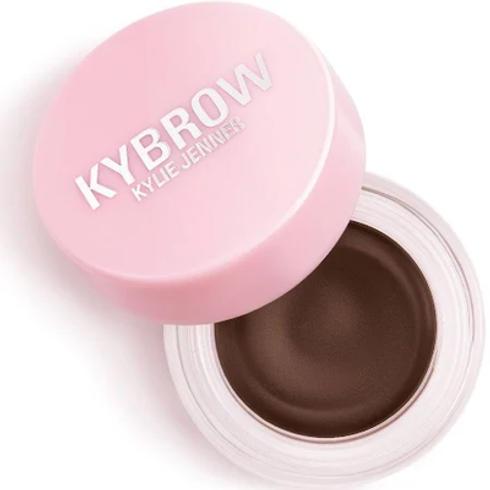 Brow Pomade by Kylie Cosmetics #2
