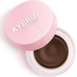 Brow Pomade by Kylie Cosmetics