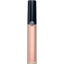Flash Lip Laquer by Giorgio Armani Beauty