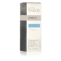 Hydro Rx Hyaluron Serum by Babor