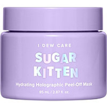 Sugar Kitten Mask by I Dew Care