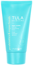 Super Soothe Calming Moisturizing Lotion by Tula