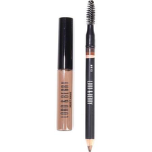 Magic Brow Pencil and Glacee Eyebrow Gel Duo by Lord & Berry