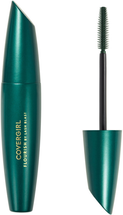 Flourish Mascara by Covergirl