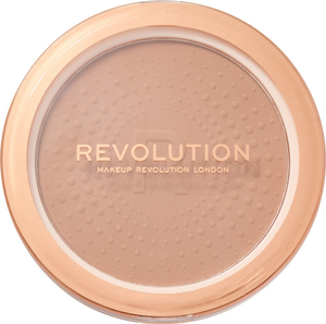 Mega Bronzer by Revolution Beauty