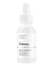 Argireline Solution 10% by the ordinary
