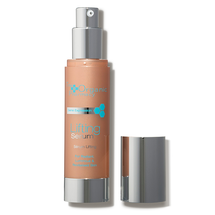 Gene Expression Lifting Serum by The Organic Pharmacy