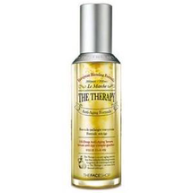 The Therapy Oil-Drop Anti-Aging Serum by The Face Shop