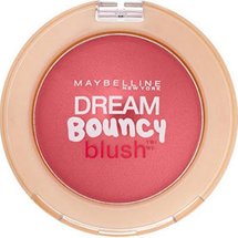 Dream Bouncy Blush by Maybelline