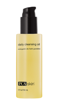 Daily Cleansing Oil by PCA Skin