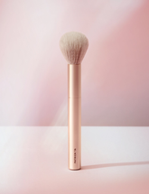 Complexion Brush N1 by Patrick Ta