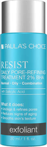 Resist Daily Pore-Refining Treatment With 2% BHA by Paula's Choice
