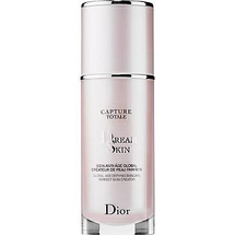 Capture Totale Dreamskin Perfect Skin Creator by Dior