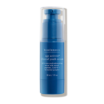 Age Activist Clinical Youth Serum by bioelements