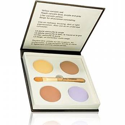 Corrective Colors Kit by Jane Iredale #2