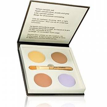 Corrective Colors Kit by Jane Iredale