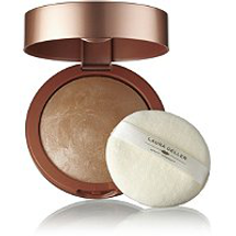 Baked Body Frosting All Over Face & Body Glow Tahitian Glow by Laura Geller