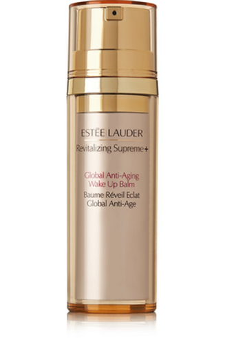 Revitalizing Supreme+ Global Anti-Aging Wake Up Balm by Estée Lauder #2