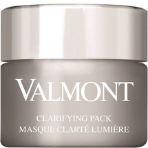 Clarifying Pack by valmont
