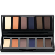 Electric Chill Eyeshadow Palette by Rodial