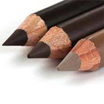 Eye Pencil Auburn by la femme
