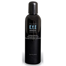 Eye Makeup Remover by mehron