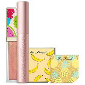 Tutti Frutti - Party Ready Essentials Makeup Set by Too Faced