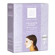 Lace Your Face Rejuvenating Collagen by dermovia