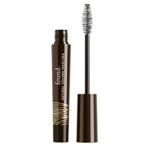 Natural Volume Mascara by Found