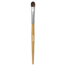 Eye Shadow Blending Brush by real purity