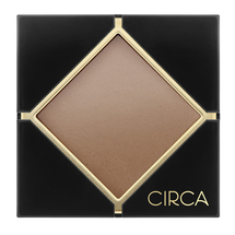 Picture Perfect Powder Bronzer by Circa Beauty