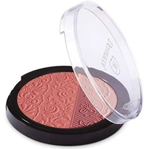 Duo Blusher Blush by Dermacol