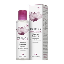 Makeup Remover by Derma E