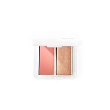 Desire Me Duo by rms beauty